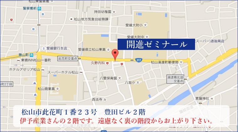 zemi_map